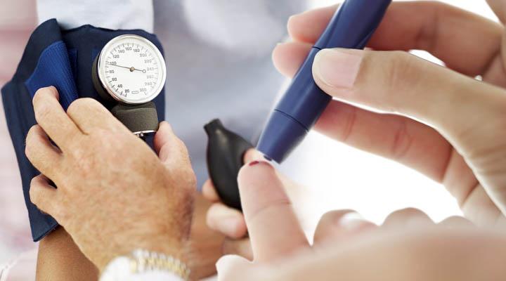hipertension-y-diabetes