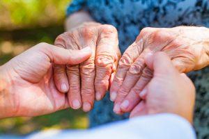 Enfermedad-Parkinson