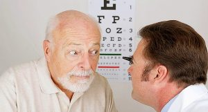 percepcion visual y auditiva