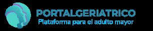 PORTALGERIATRICO GERIATRICO CAPITAL FEDERAL Y ZONA NORTE