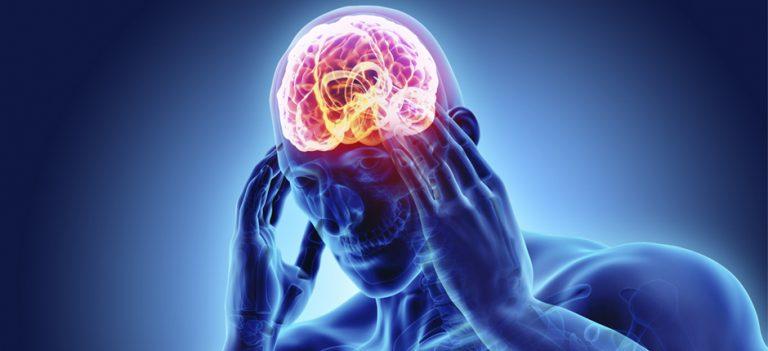 Accidente Cerebro Vascular (ACV) y el tabaco en el cerebro ...