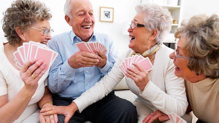 actividades-adultos-mayores