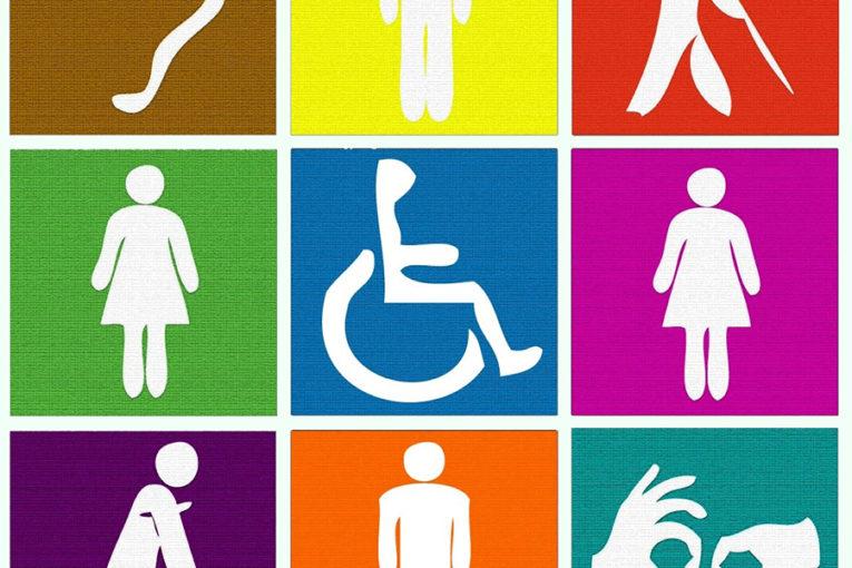 discapacidad en argentina