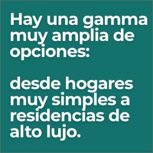 Precios de Geriatricos en Argentina 2020