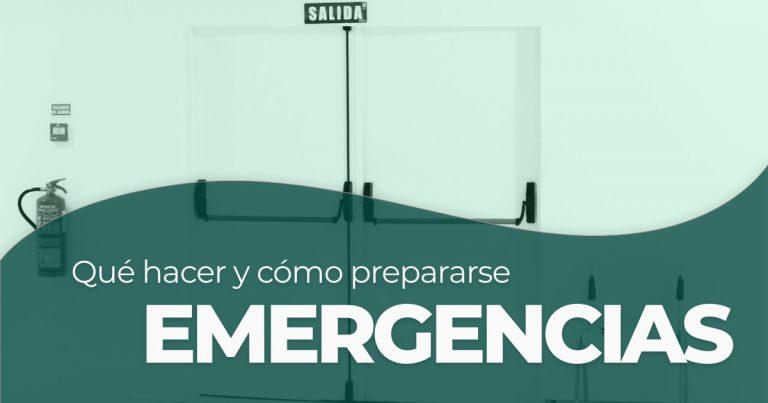 Emergencias adulto mayor