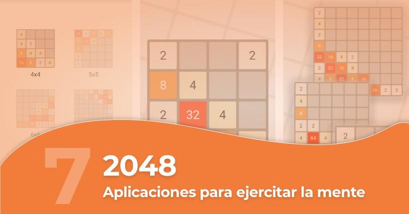 2048-para-Residencias-para-adultos-mayores-en-CABA