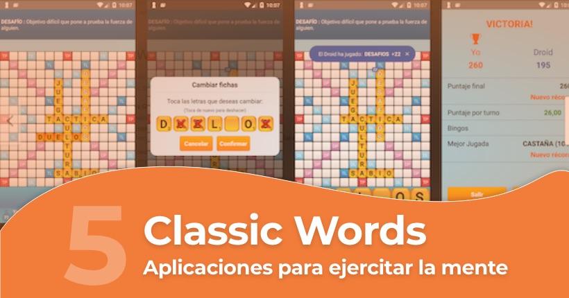 Classic-Words-para-adultos-mayores-1