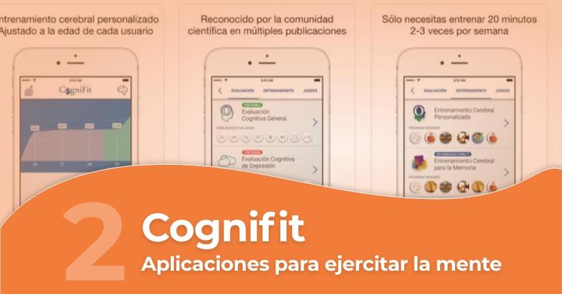 Cognifit-para-geriatricos-en-Buenos-Aires