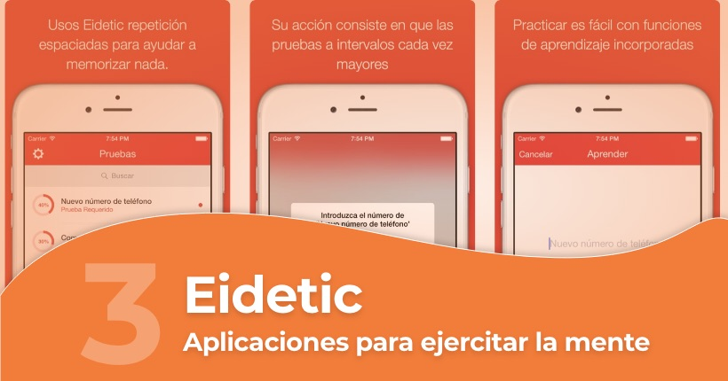 Eidetic-para-geriatricos-en-Capital-Federal