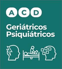 Geriatricos Psiquiatricos-válidos en el PORTALGERIATRICO
