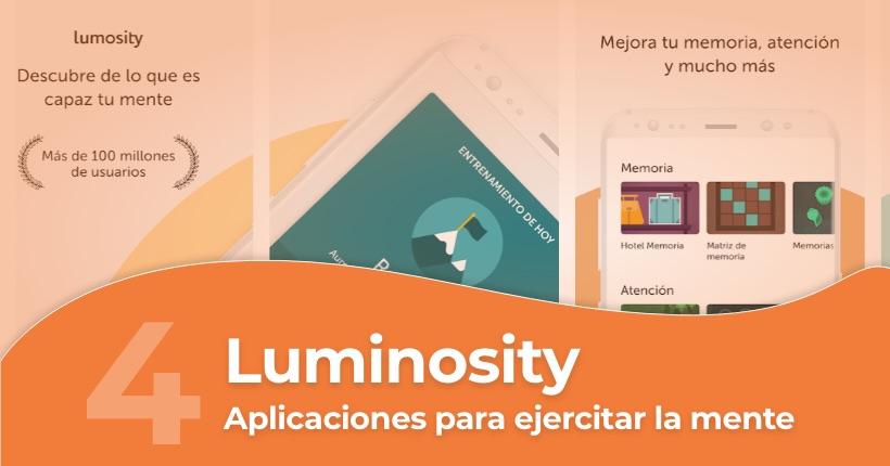 Luminosity-para-Geriatricos-en-Palermo