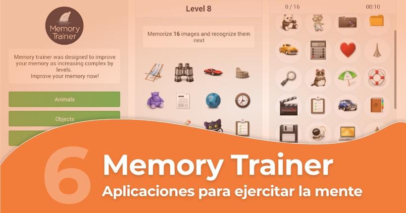Memory-Trainer-para-Geriatricos-en-Belgrano