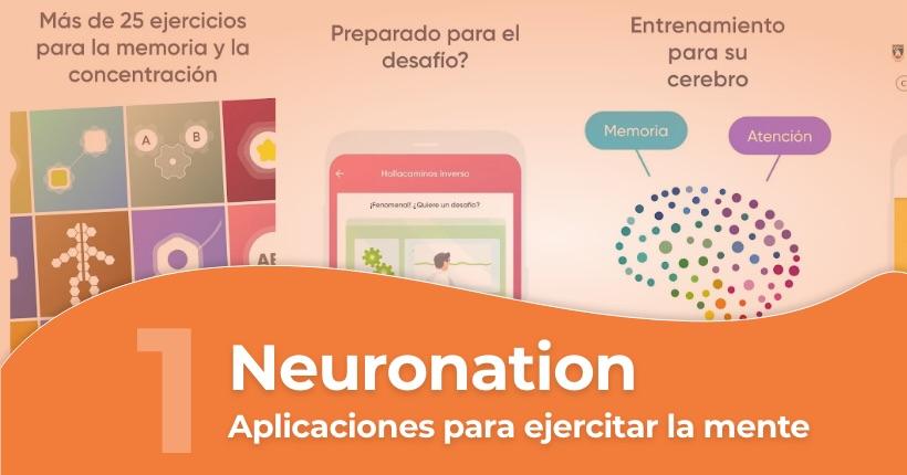 Neuronation-para-Geriatricos-en-Zona-Norte