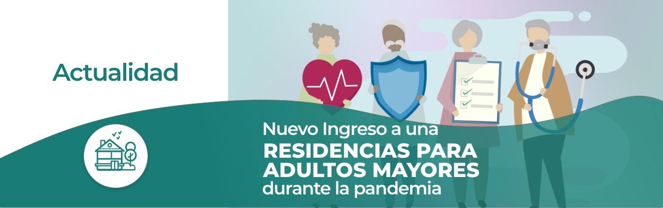 Nuevos-ingresos-en-geriatricos-durante-la-pandemia.jpg