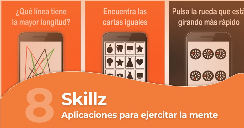 Skillz-para-Adultos-Mayores