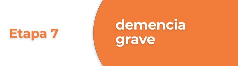 Alzheimer y Residencias par Adultos mayores y abuelos