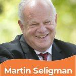 Martin Seligman de la psicologia positiva