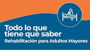Rehabilitacion-ortopedica-pulmonar-neurologica